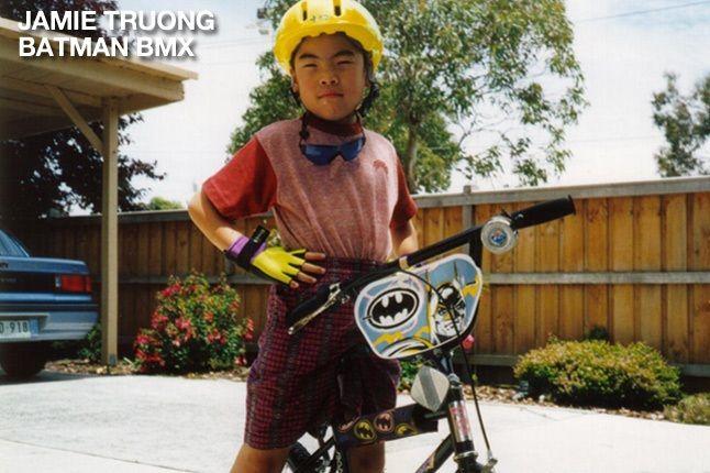 Jamie Truong 2