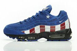 Nike Am95 Doernbecher Mike Armstrong Thumb
