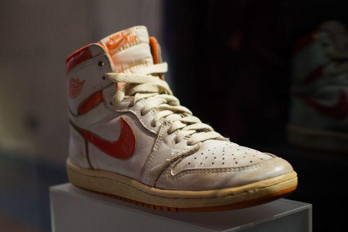 H Town Sneaker Summit 17