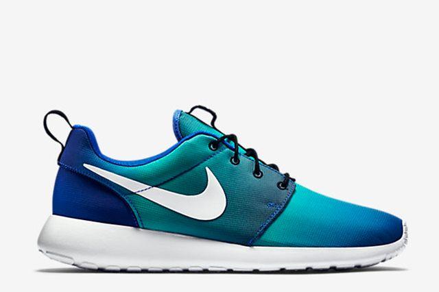 Nike Roshe One Ocean Zen 1