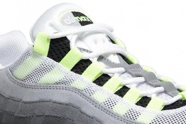 Nike Air Max 95 2013 Retro Tongue 1 640X426