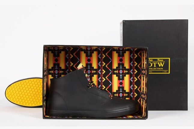 Vans Otw X Lupe Fiasco Stovepipe And Shoe Box 1