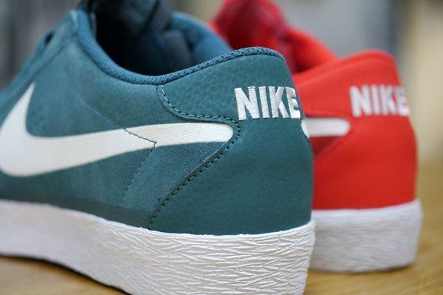Nike Sb Bruin Premium Se Feb Releases 5