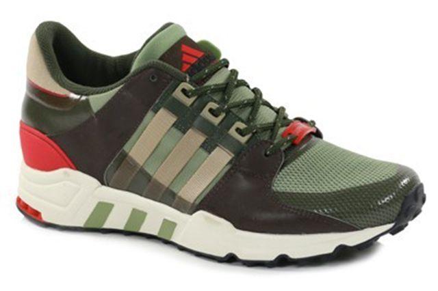 Adidas Eqt Running Support Gucci 2
