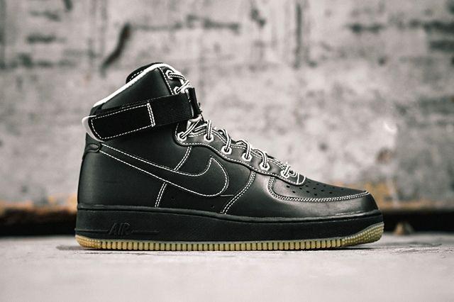 Nike Air Force 1 High Work 1