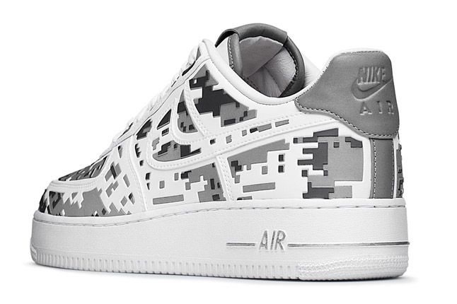 Nike Air Force 1 High Frequency 04 1