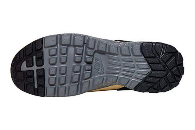 Nike Koth Ultra Mid Mowabb2