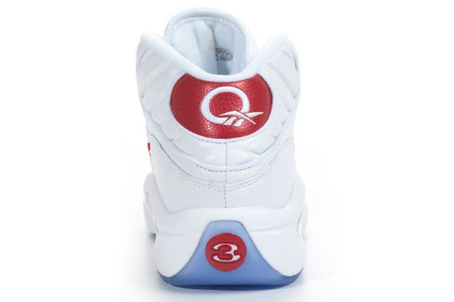 Reebok Question White Red 04 1