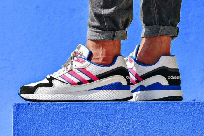 Adidas Ultra Tech 1