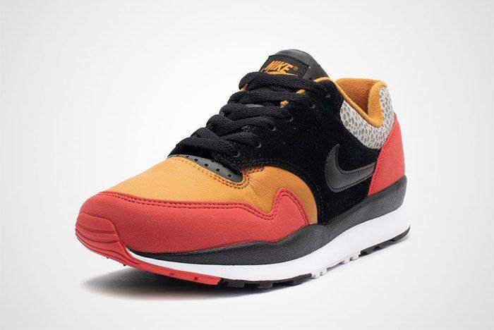 Nike Air Safari Se Bq8418 600 2