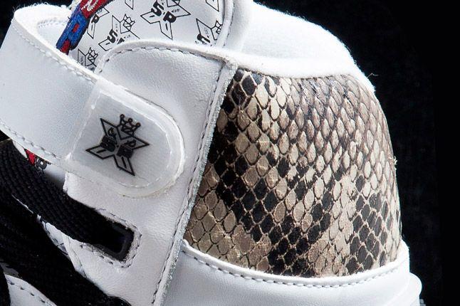 Spx Street Slam Hi Snake Detail 1