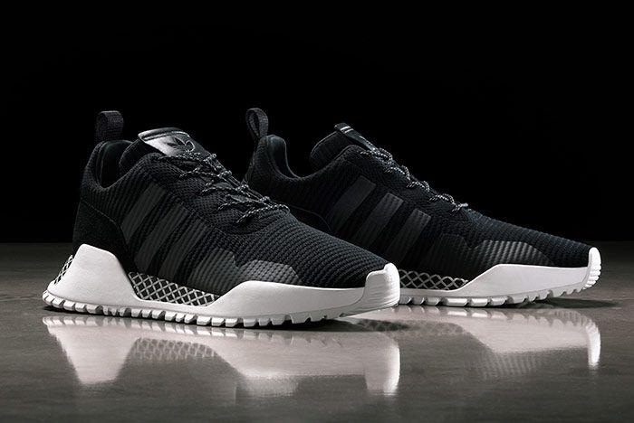 Adidas Gsg 9 Pack 3
