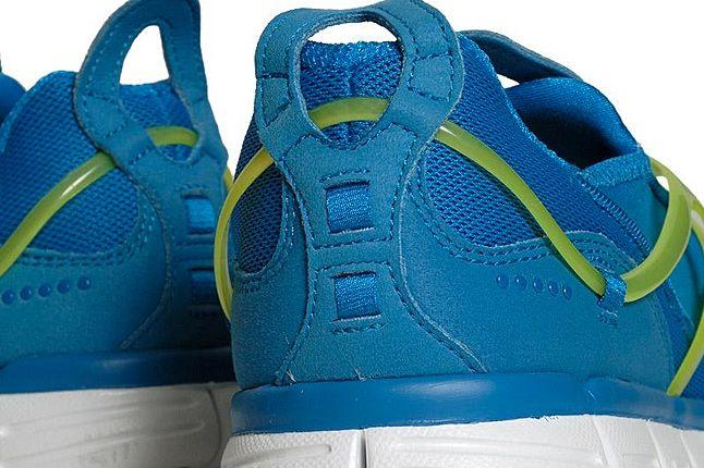 Nike Kukini Free 13 1
