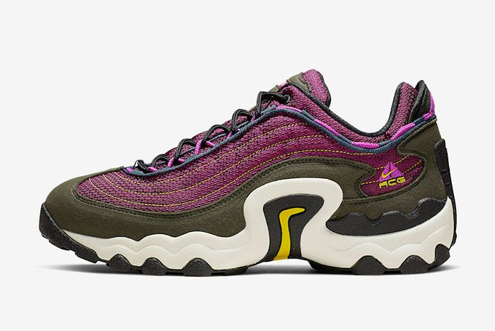 Nike Acg Skarn Purple Cd2189 300 Lateral