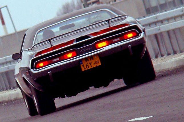 Dodge G Shock 9 1