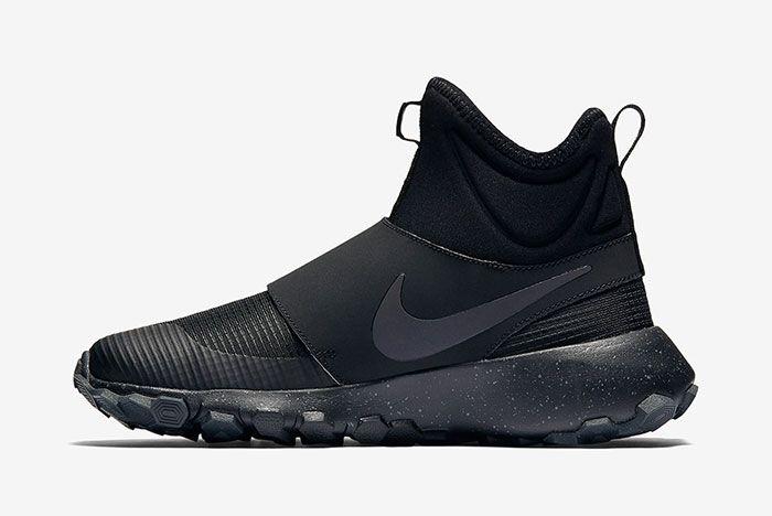 Nike Roshe Mid Winter Stamina 11