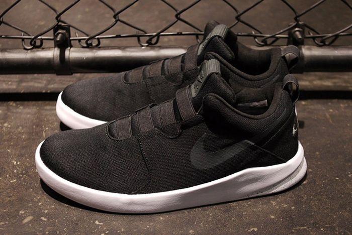 Nike Air Shibusa 1