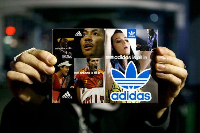 Adidas Is All In Hong Kong Recap 10 1