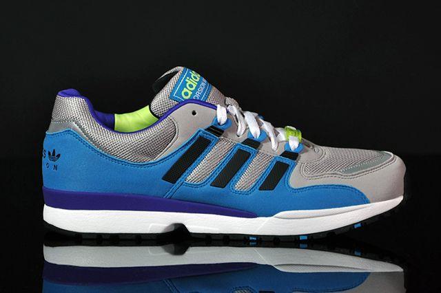 Adidas Torsion Integral S 1