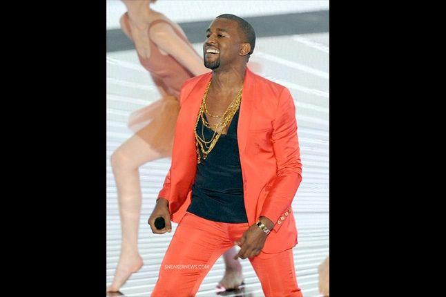 Kanye Vmas 7 1