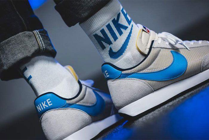Nike Tailwind 79 Sneaker Freaker3