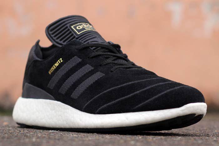 Adidas Busenitz Boost2