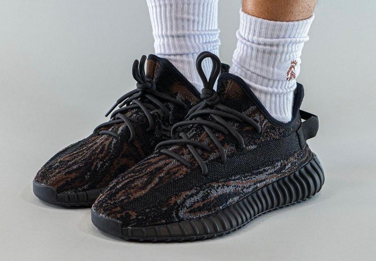 adidas yeezy boost 350 v2 mx rock