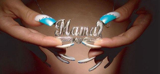 Mama X Adidas Pro Mama Interview 1