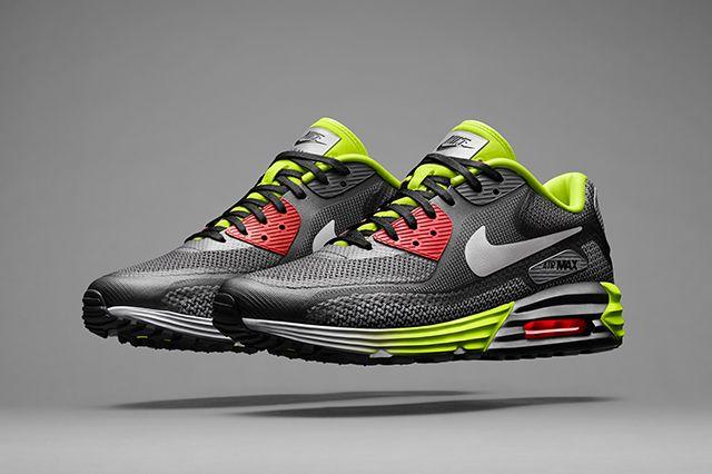 Nike Air Max Lunar 90 9