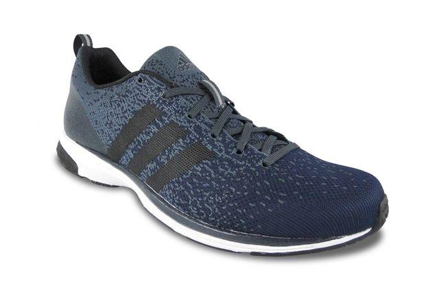 Adidas Adizero Primeknit 2 0 Feb Releases 4