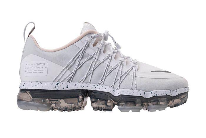 Nike Vapormax Run Utility Off White 1