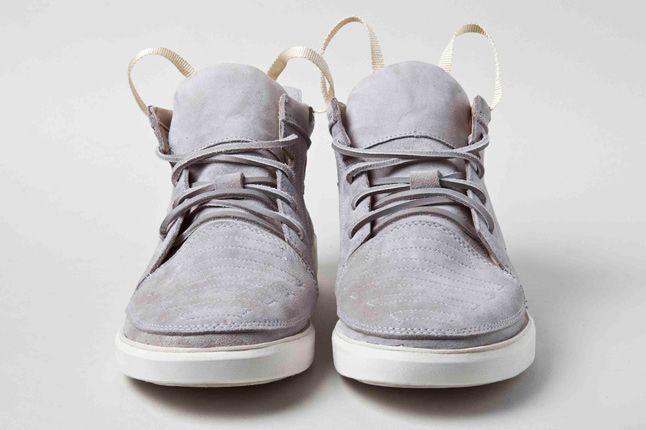 Feit Pantha Low Grey 03 1