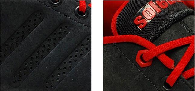 Adidas X Hypebeast Eugene Kan Interview 3