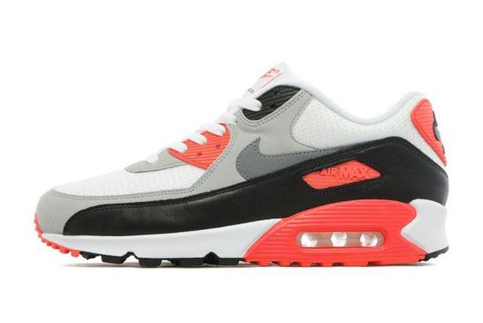 Air Max 90 - Sneaker Freaker
