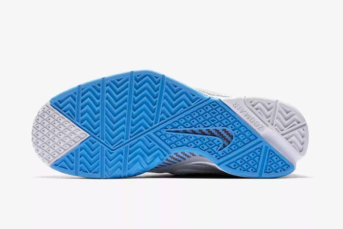 Nike Kobe 1 Protro Mnpls 1
