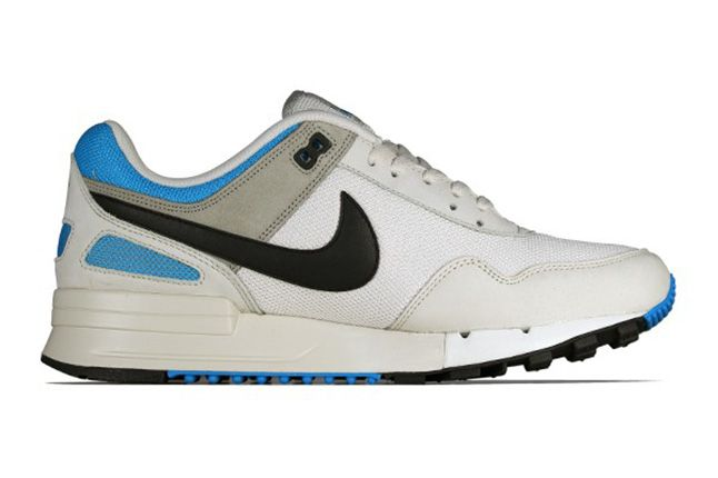 Nike Air Pegasus 89 Qs Og Pack Blue 3 1