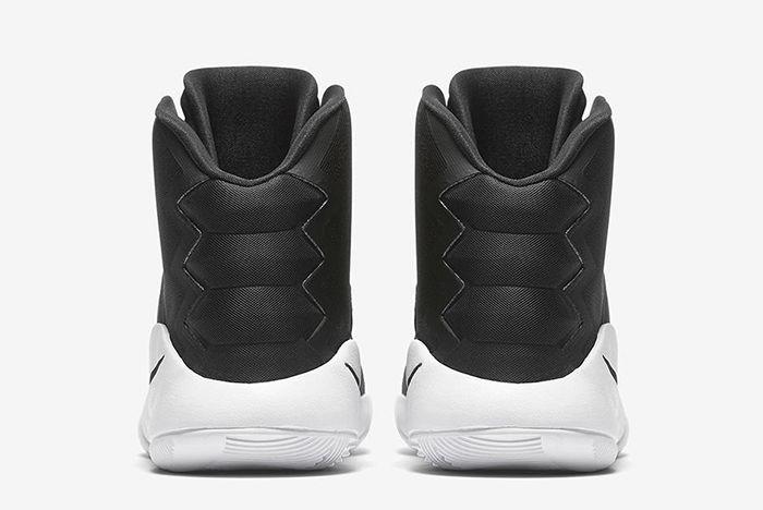 Nike Hyperdunk 2016 Yin Yang Pack11