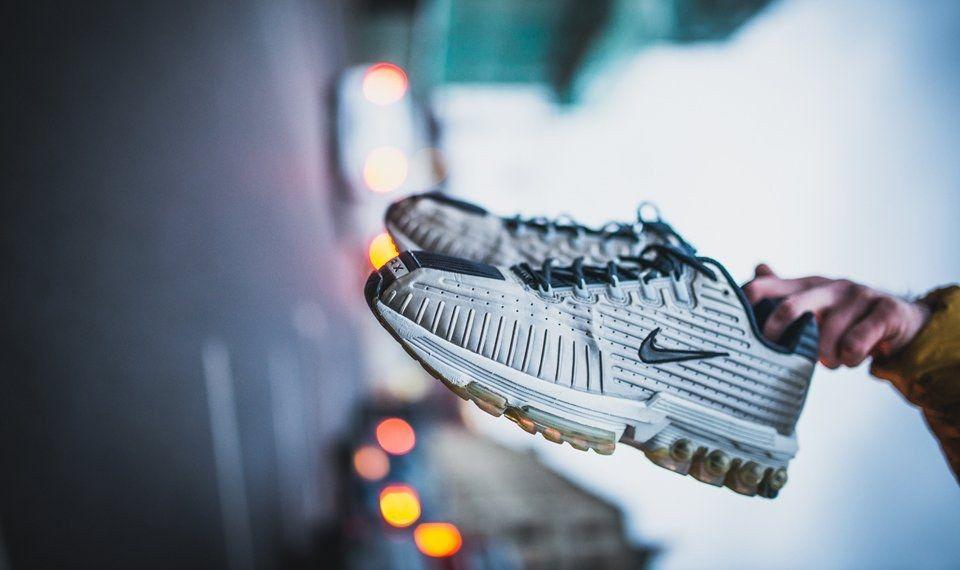 Nike Am Day Snkrshot Reverse Evolution 16
