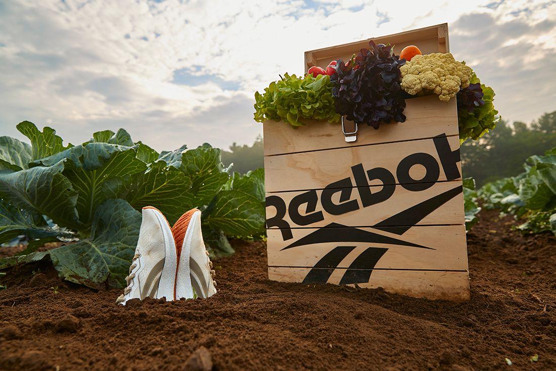 Reebok Forever Floatride GROW
