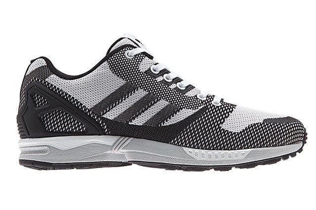 Adidas Originals Zx Flux 6