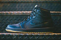 Air Jordan 1 Retro Og Black Gum Thumb
