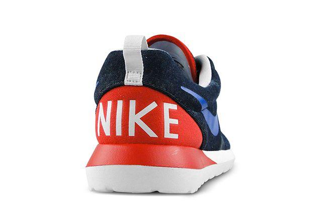 Nike Roshe Run Nm Sp France 1