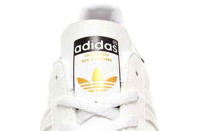 Atmos X Adidas Originals Superstar 80 1
