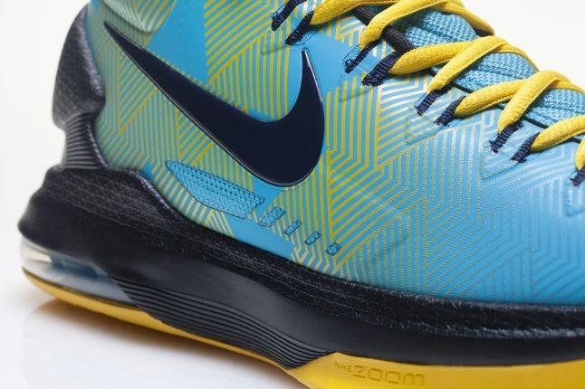 Nike Zoom Kd Nike7 Detail 1