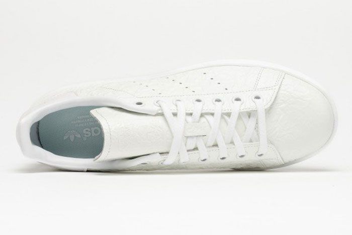 Adidas Stan Smith W Uv Activated 2