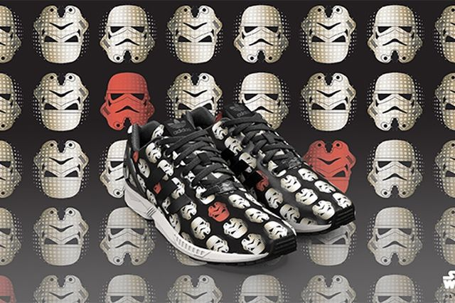 Adidas Star Wars Zx Flux Mizxflux App 6