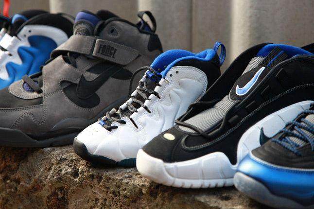 Nike Collection Marco Budiono 8 1