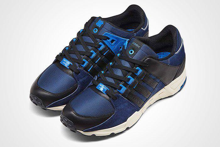 Adidas Consortium Colette Undefeated Thumb