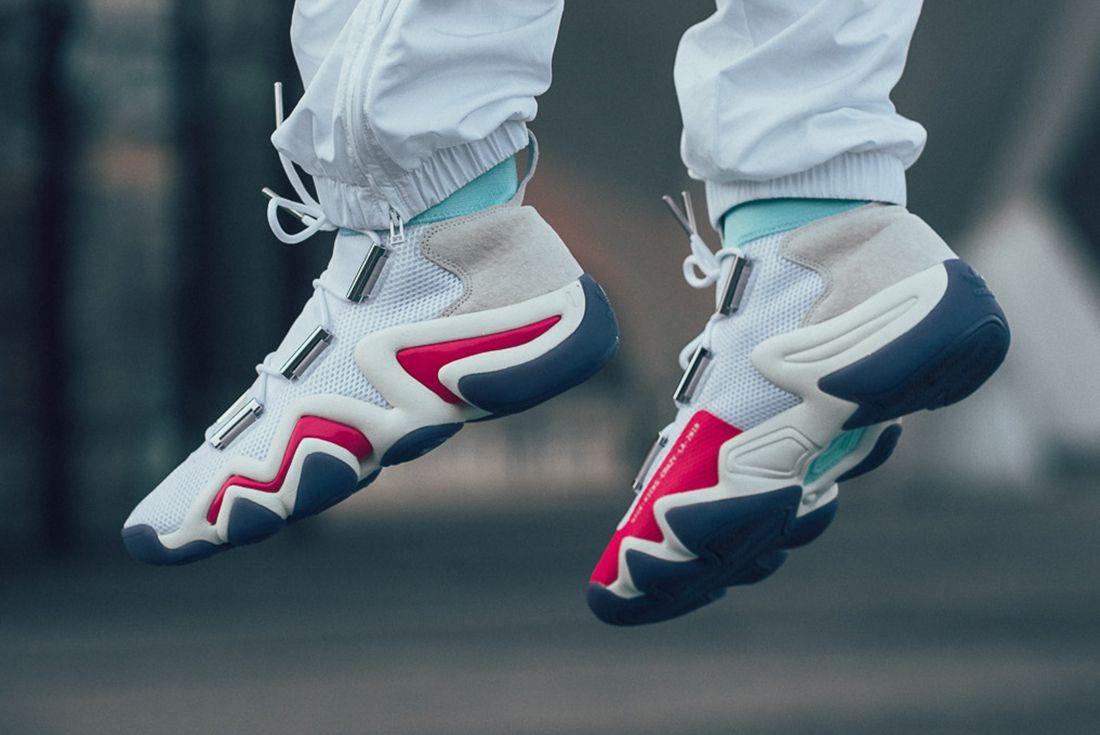Nice Kicks X Adidas 3
