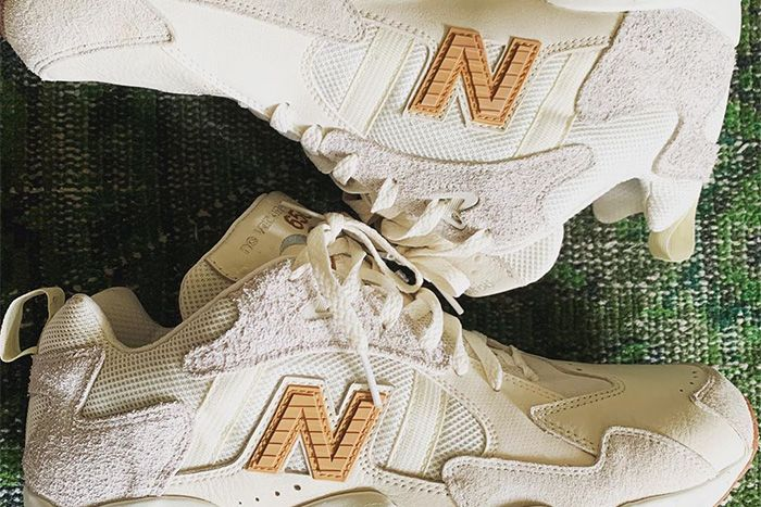 No Vacancy Inn New Balance 650 2019 Collaboration Teaser First Look Release Date Pair